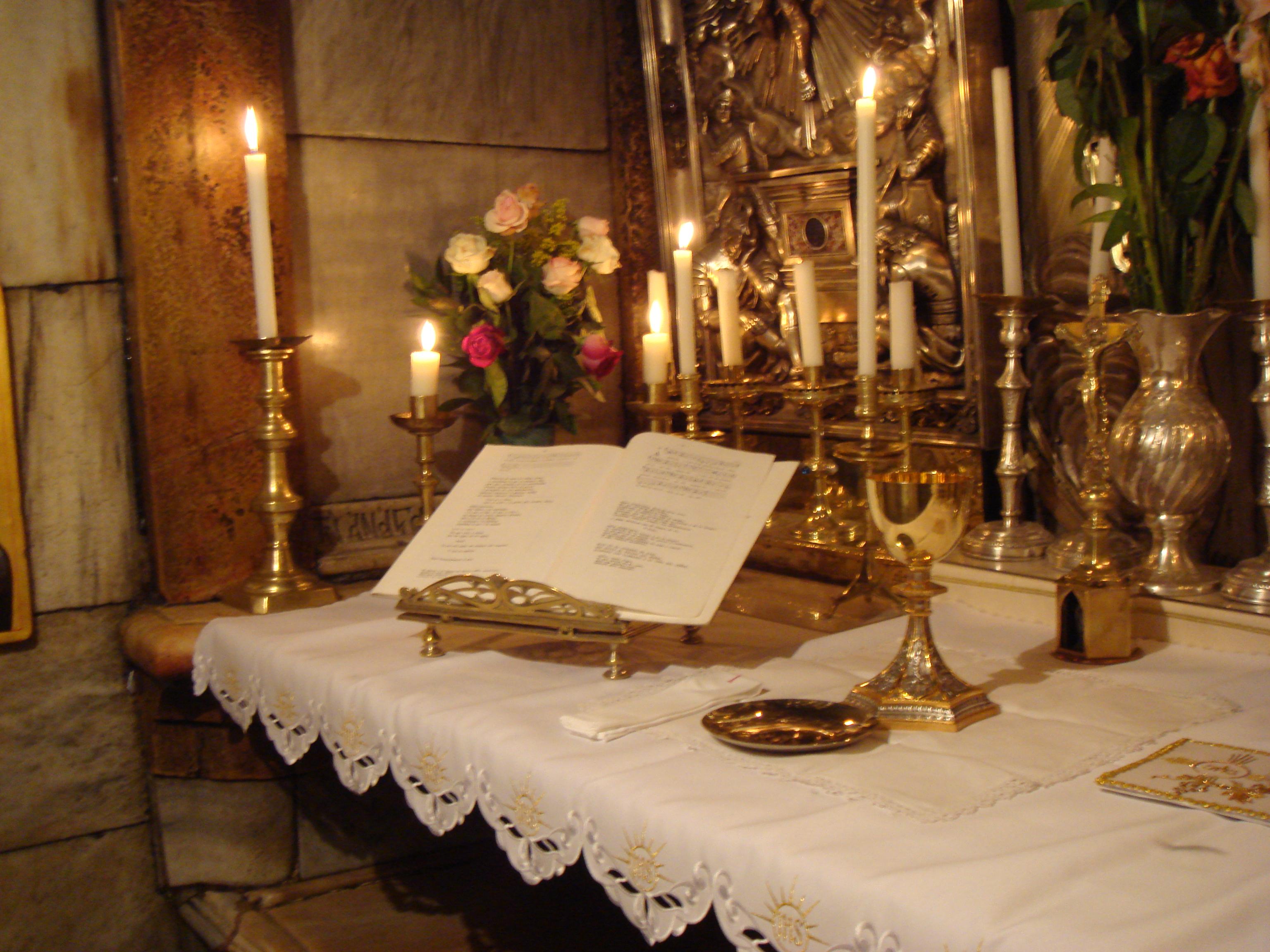 термобелье храм гроба господня православный должны помнить, что