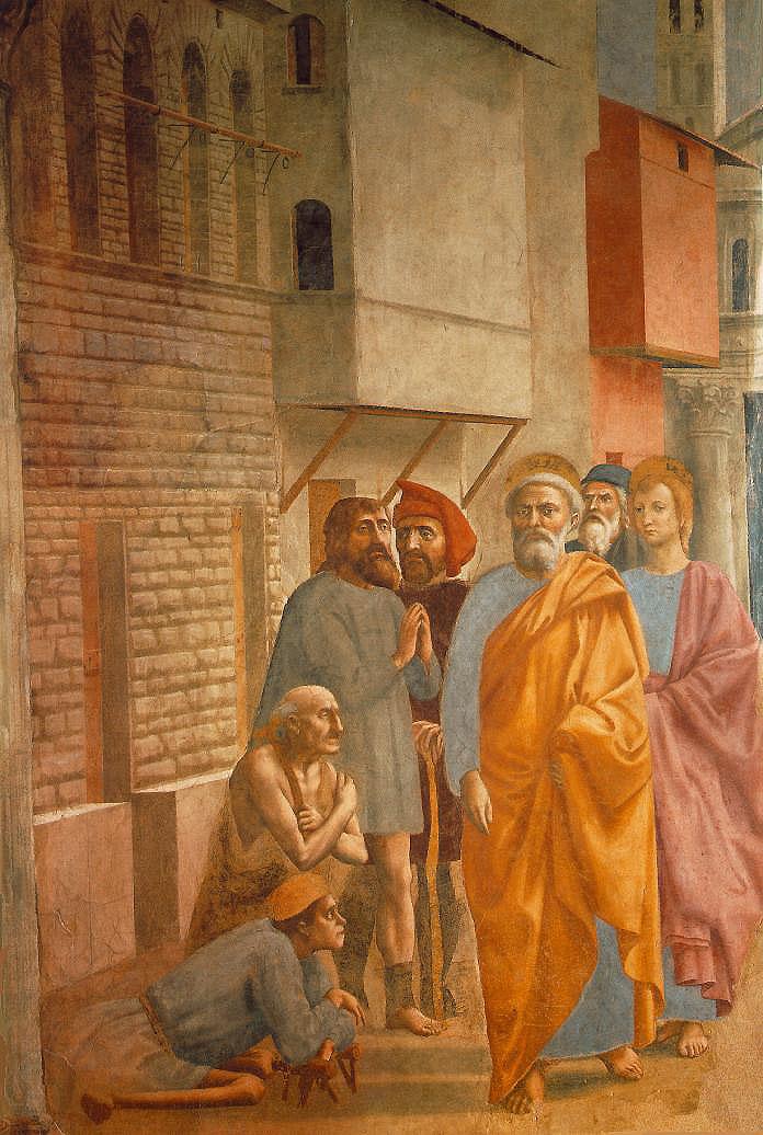 азбука веры слушать деяния святых апостолов слушать обвожу балаклаву контуру